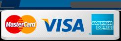 Paypal Tarjetas de Crédito
