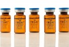 A.M. TRIAL   caja  5  VIAL   10 ml