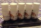 Metabolitos Adelgazantes 30 capsulas paq. 5 frascos