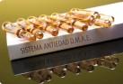 Sistema Antiedad D.M.A.E  Armesso caja 10 amp 5  ml
