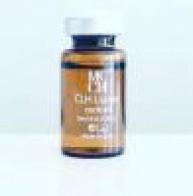 CHL-LIPASE-INJECTABLE-10×5-ml-03CHLMCCM-1_100x100