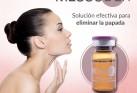 MESSODEX ( Acido Desoxicolico) especial región submental o papada vial 10 ml